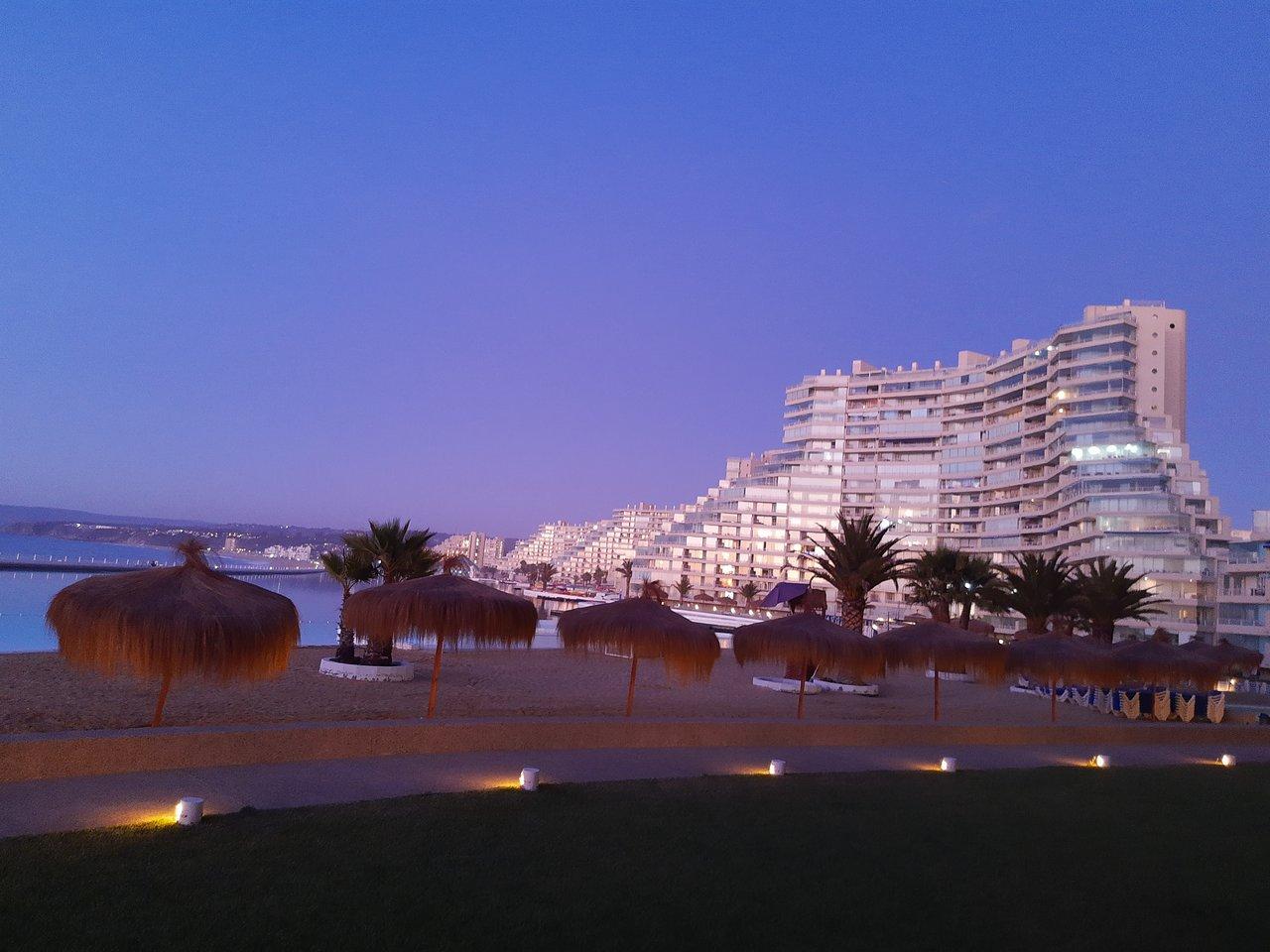 San Alfonso Del Mar Updated 2019 Prices Condominium >> San Alfonso Del Mar Prices Condominium Reviews Chile