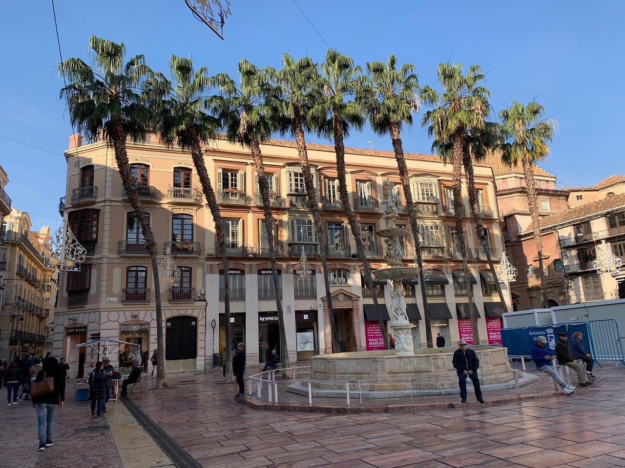 Erstklassige Huschen & Ferienunterknfte in Gordola   Airbnb