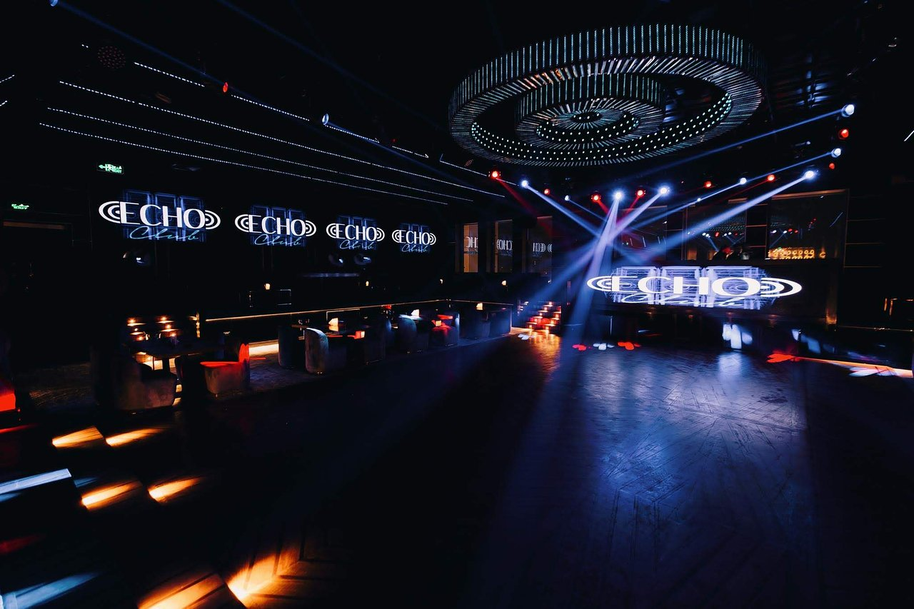 Echo Club Cairo (Giza, Egypten) anmeldelser Tripadvisor