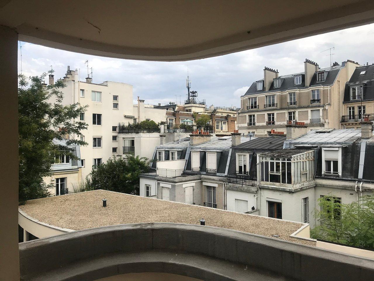 Maison Serge Gainsbourg Visite Intérieur maison la roche (paris) : 2020 ce qu'il faut savoir pour