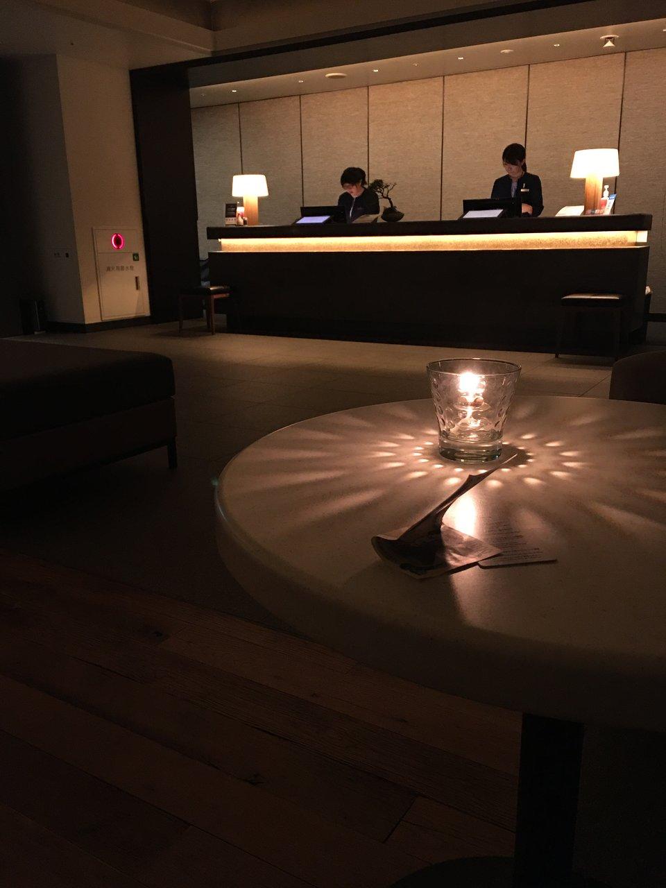 Hotel Resol Trinity Kyoto Oike Fuyacho Updated 2020 Prices