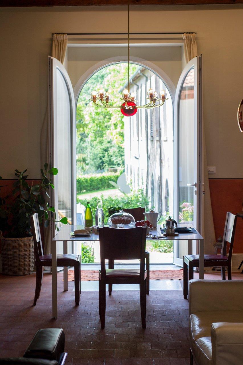Da Luce Alla Soffitta the 10 best hotels in schio for 2020 (from $43) - tripadvisor