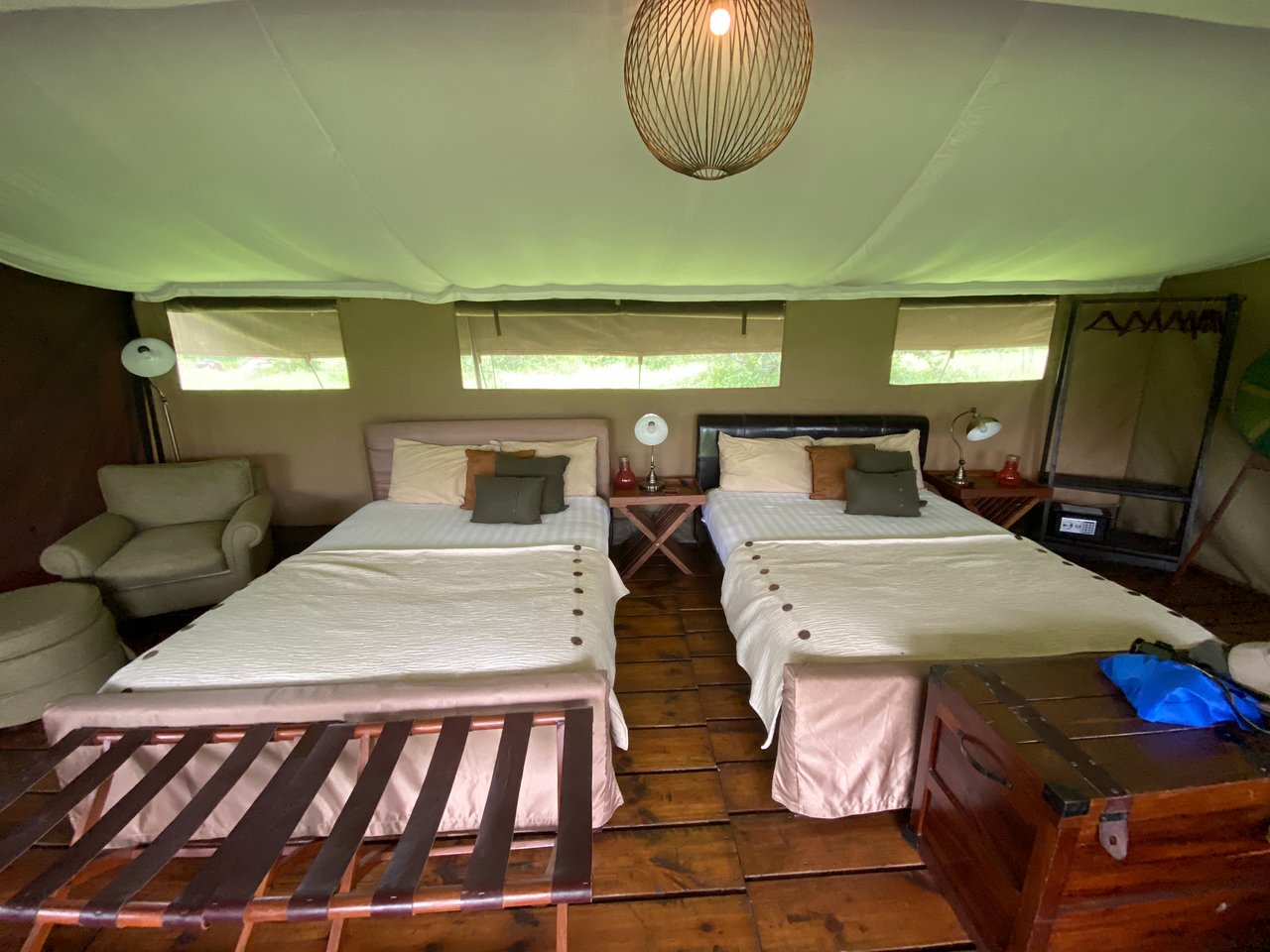 LEMALA NDUTU TENTED CAMP Updated 2020 Prices, Lodge
