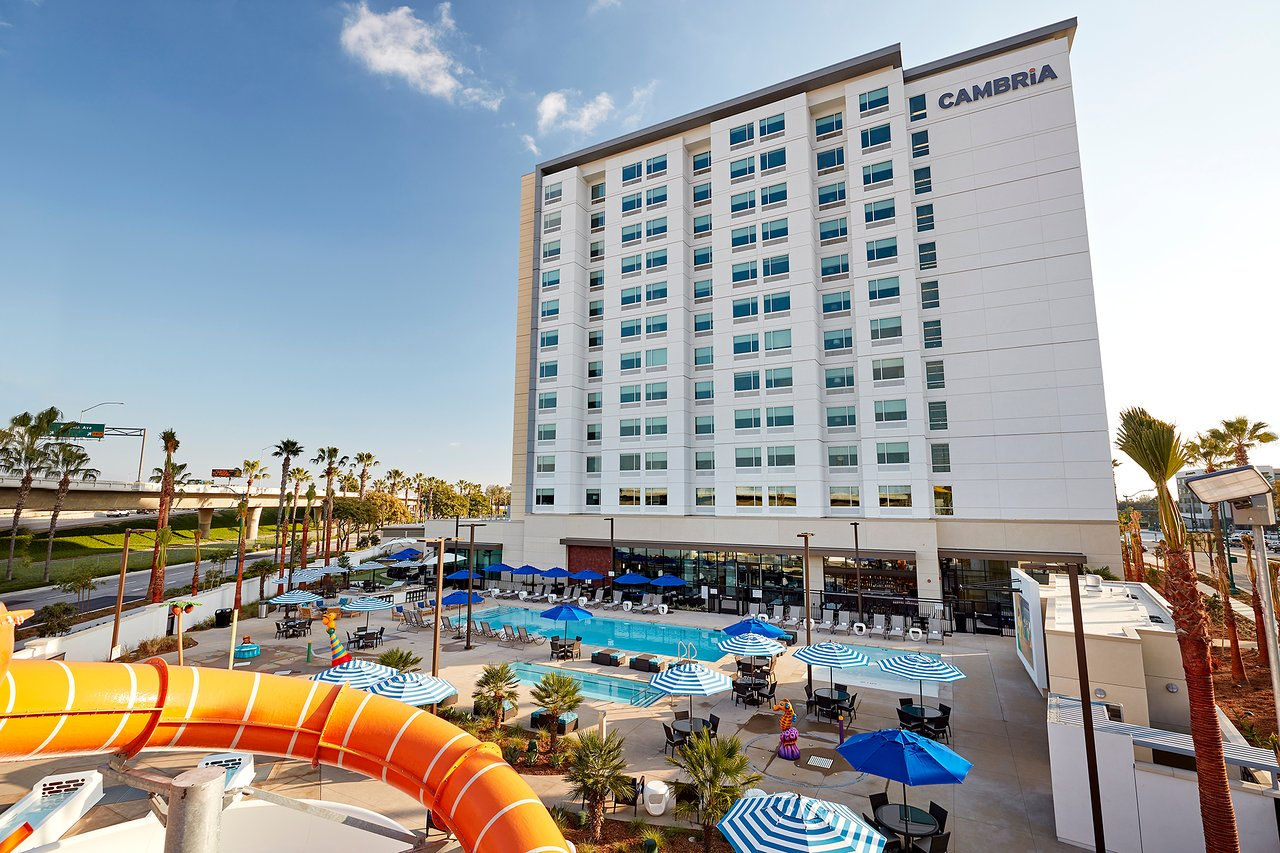 The 10 Best Anaheim Suite Hotels Mar 2021 With Prices Tripadvisor
