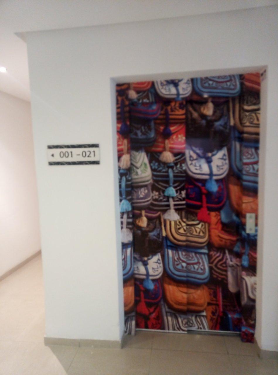 Kenitra Gharb Chrarda Beni Hssen Morocco relax kenitra $85 ($̶1̶0̶0̶) - updated 2020 prices & hotel