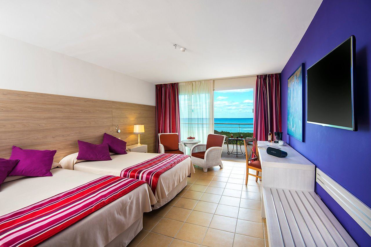 Blau Varadero Hotel Updated Prices Reviews Photos Cuba Tripadvisor