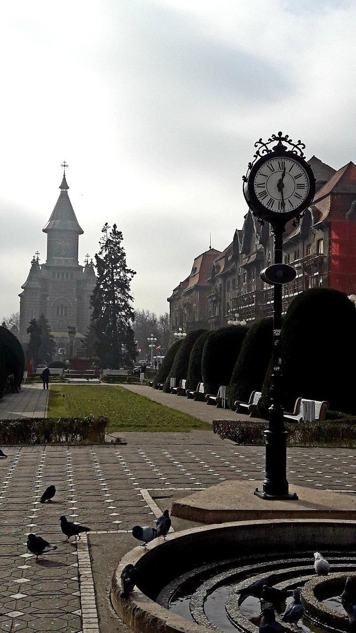 I migliori 10 negozi a Timisoara nel 2020 Tripadvisor