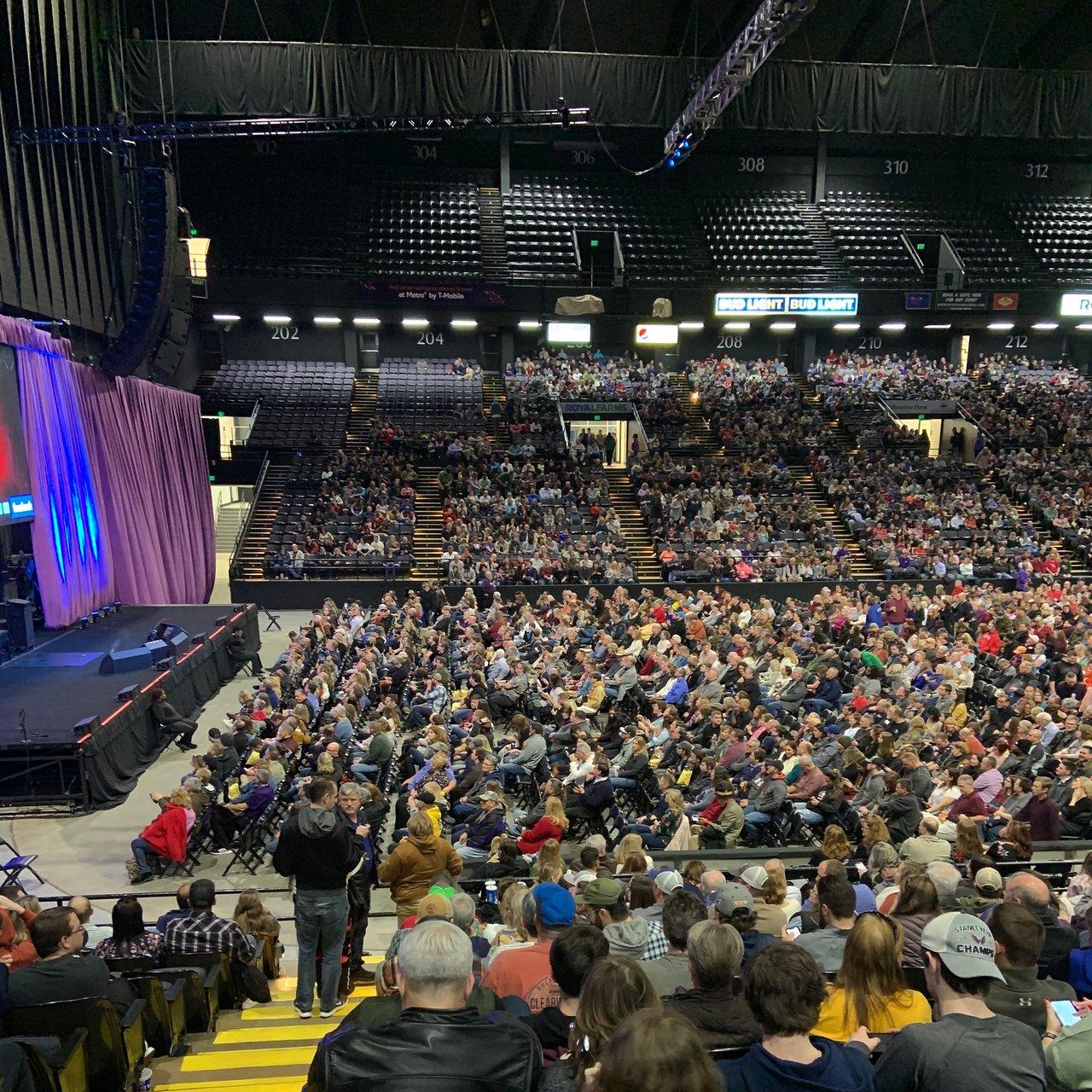 Royal Farms Arena Baltimore Atualizado 2021 O Que Saber Antes De Ir Sobre O Que As Pessoas Estão Falando Tripadvisor