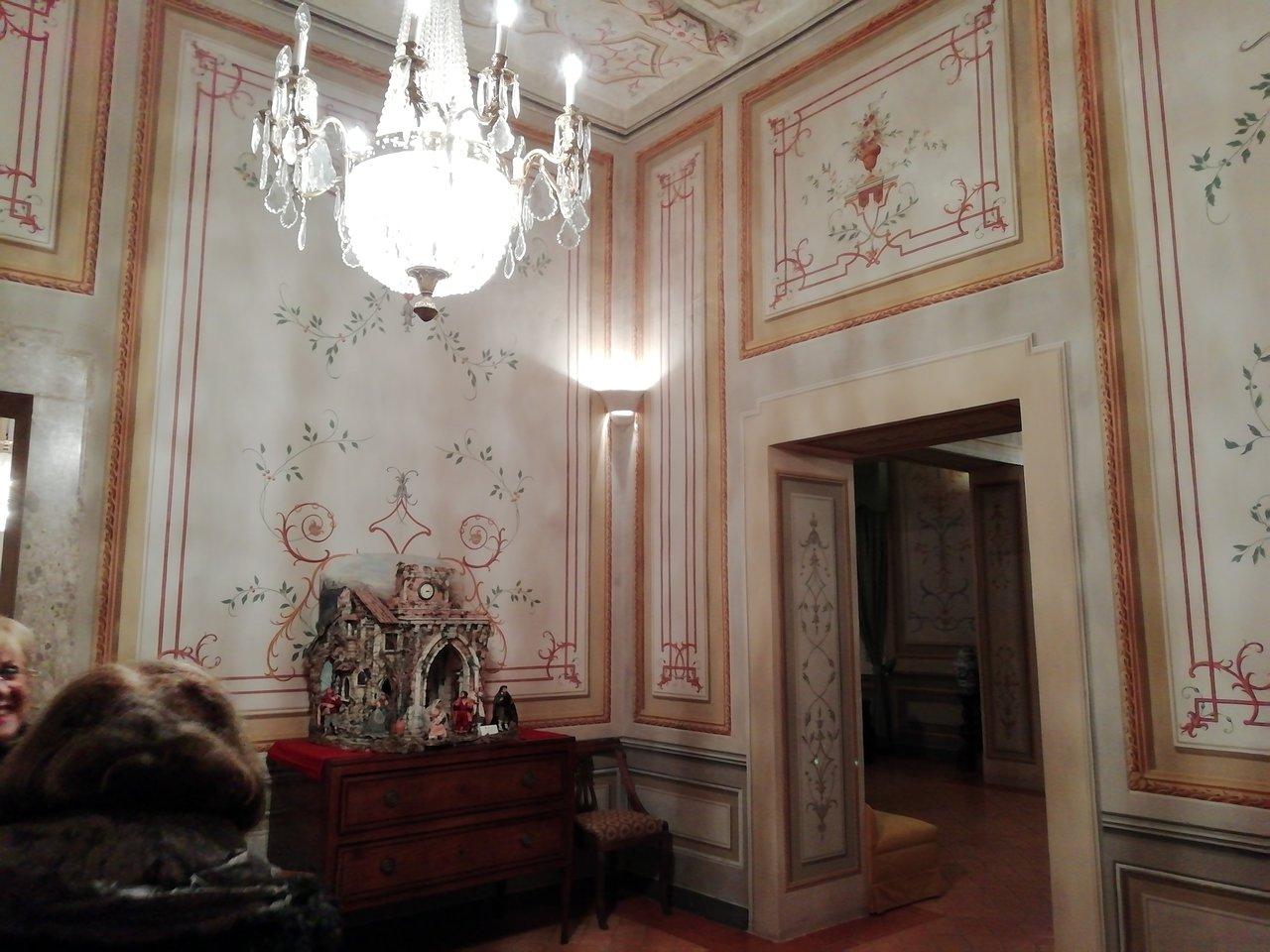 Negozi Lampadari Caserta E Provincia palazzo paternò (caserta): aggiornato 2020 - tutto quello