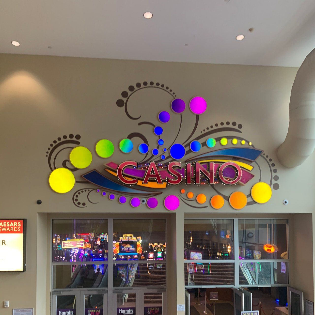 Hoosier park casino buffet prices