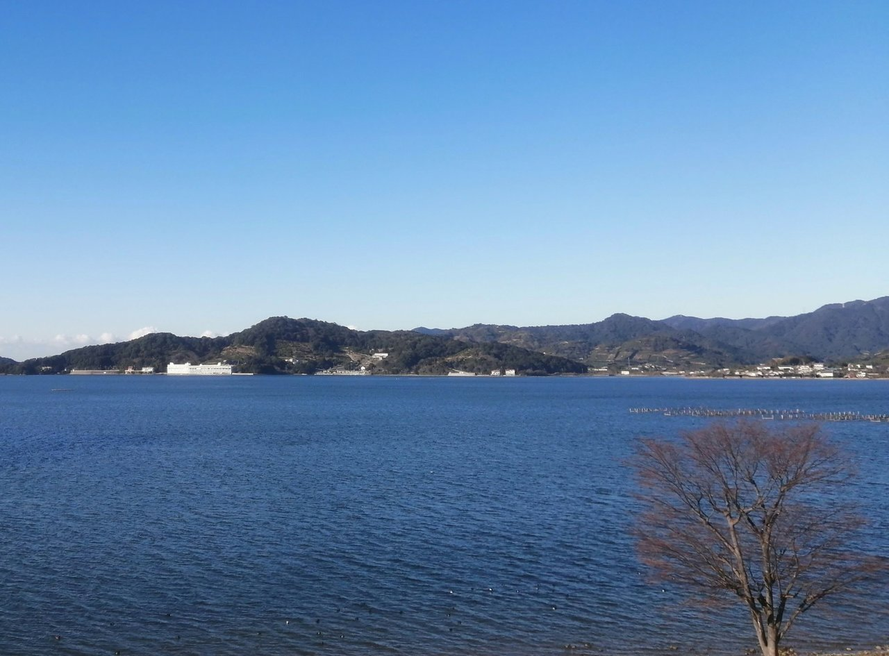 浜名 湖 ハーベスト ホテル