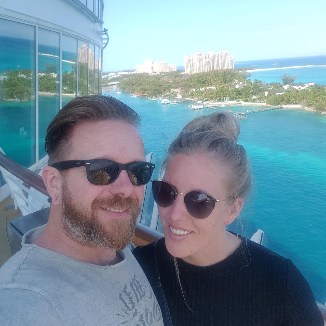 Single Sandnessjøen Kvinner Interessert I Senior Dating