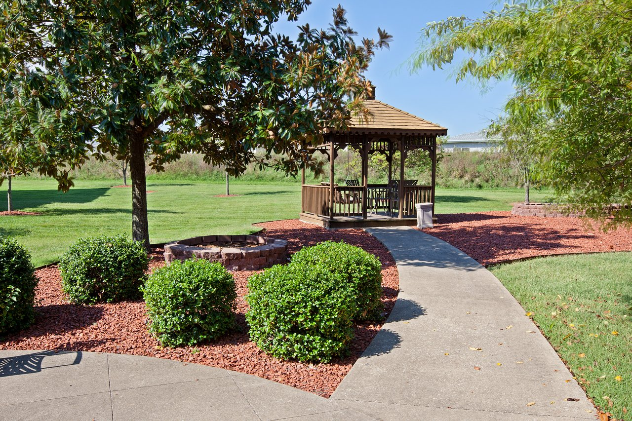 Holiday Inn Express Wickam Inn Updated 2020 Villa Reviews Fort Knox Ky Tripadvisor
