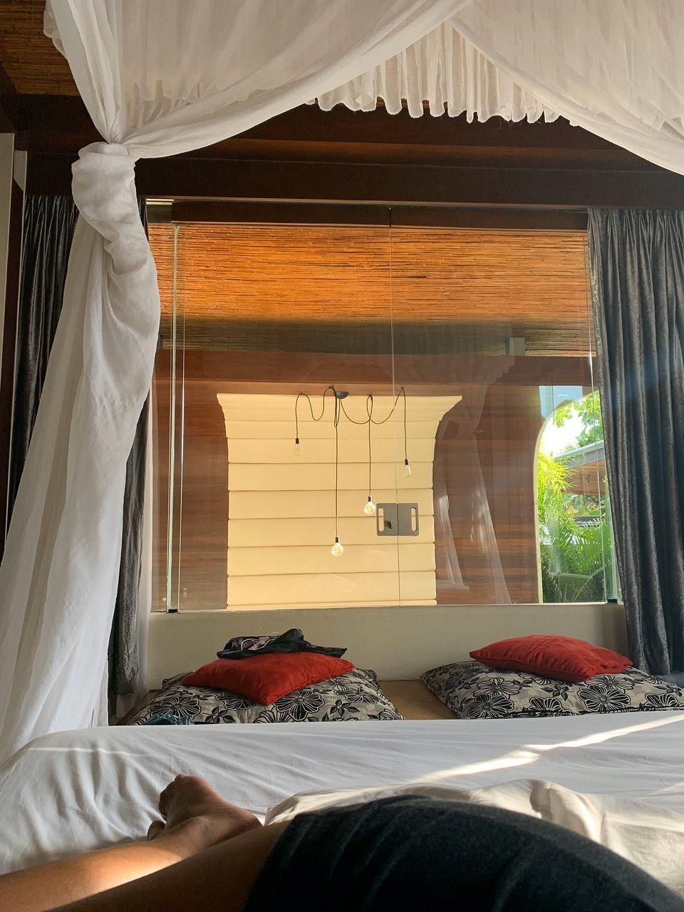 Kiss Bali Prices Hotel Reviews Seminyak Tripadvisor