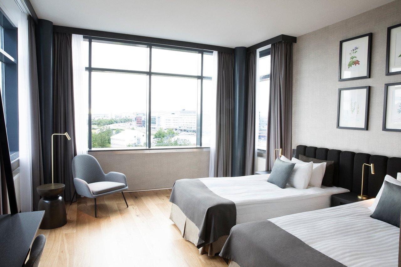 Grand Hotel Reykjavik 99 1 7 8 Updated 2021 Prices Reviews Iceland Tripadvisor