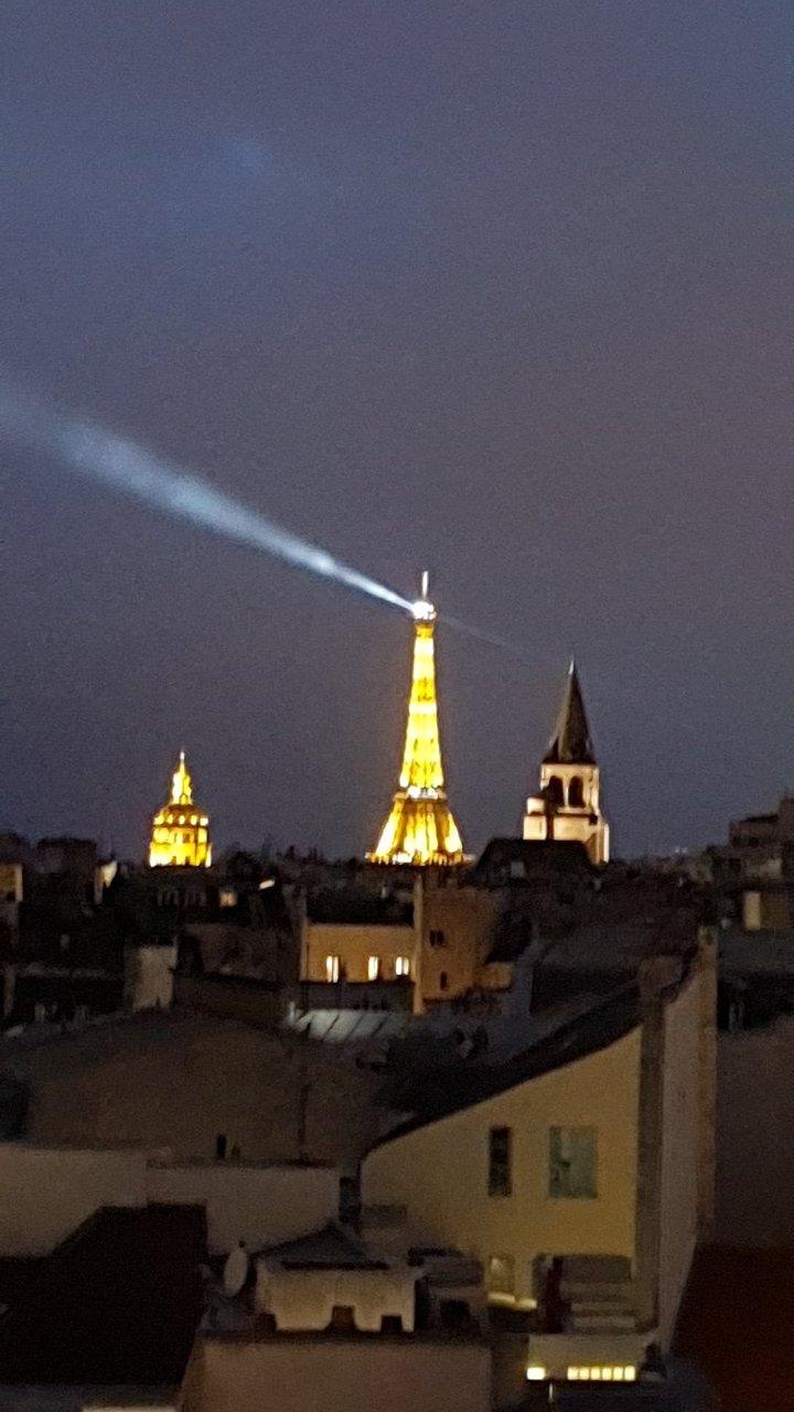 Maison Du Puzzle Paris holiday inn paris-st. germain des pres $110 ($̶1̶2̶2̶