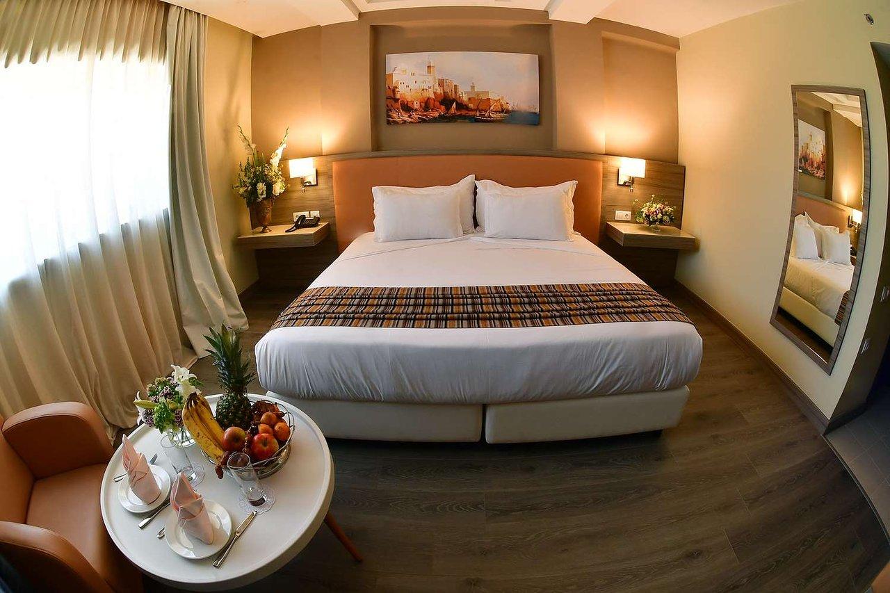 Design Furniture Bab Ezzouar hotel tulip inn naya $102 ($̶1̶1̶4̶) - prices & specialty
