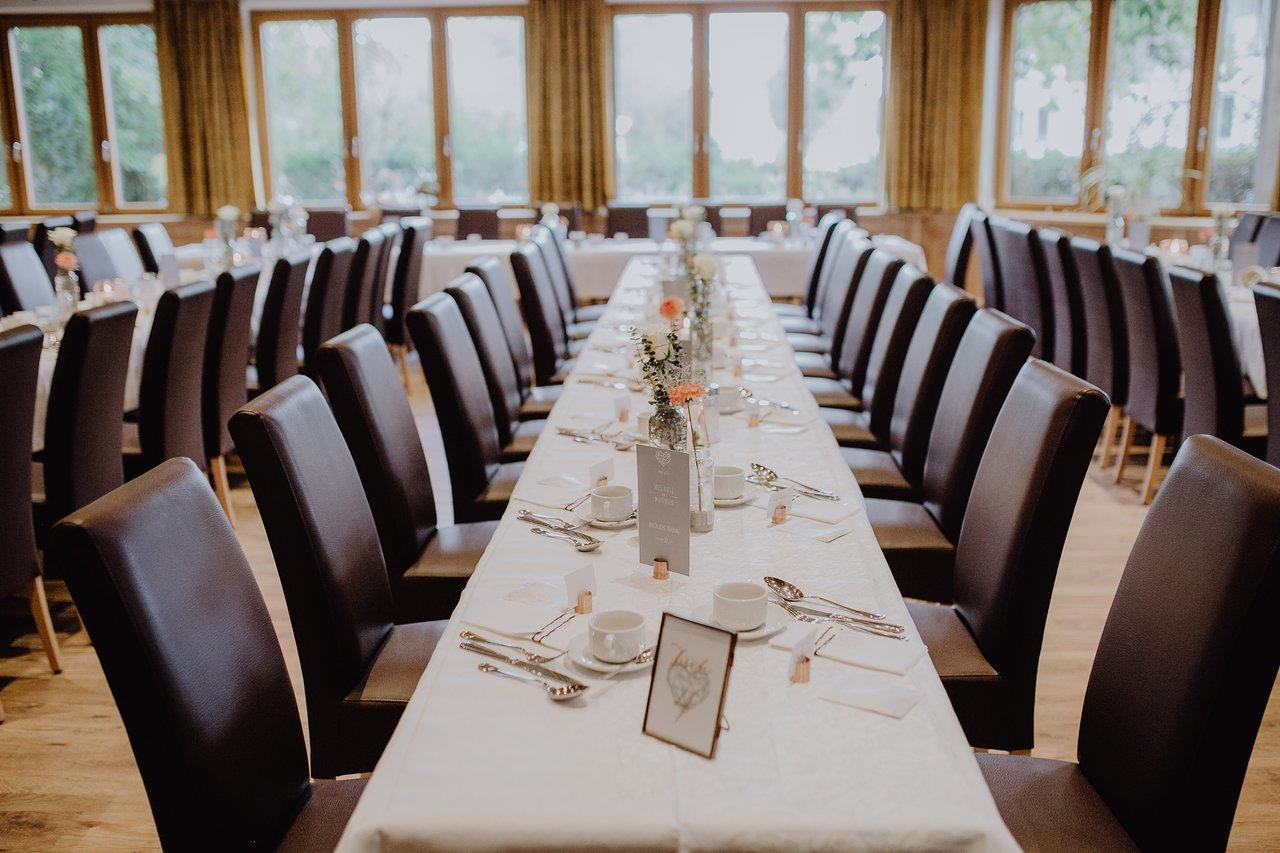 The 10 Best Restaurants In Bruckmuehl Updated July 2021 Tripadvisor