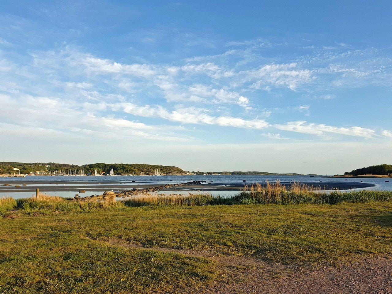 Luxway Nordic - Askim, Vstra Gtalands Ln, Sweden