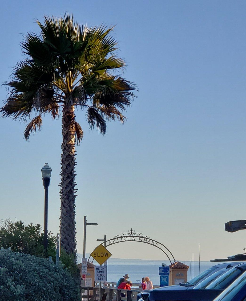 Capitola Beach Suites Updated 2020
