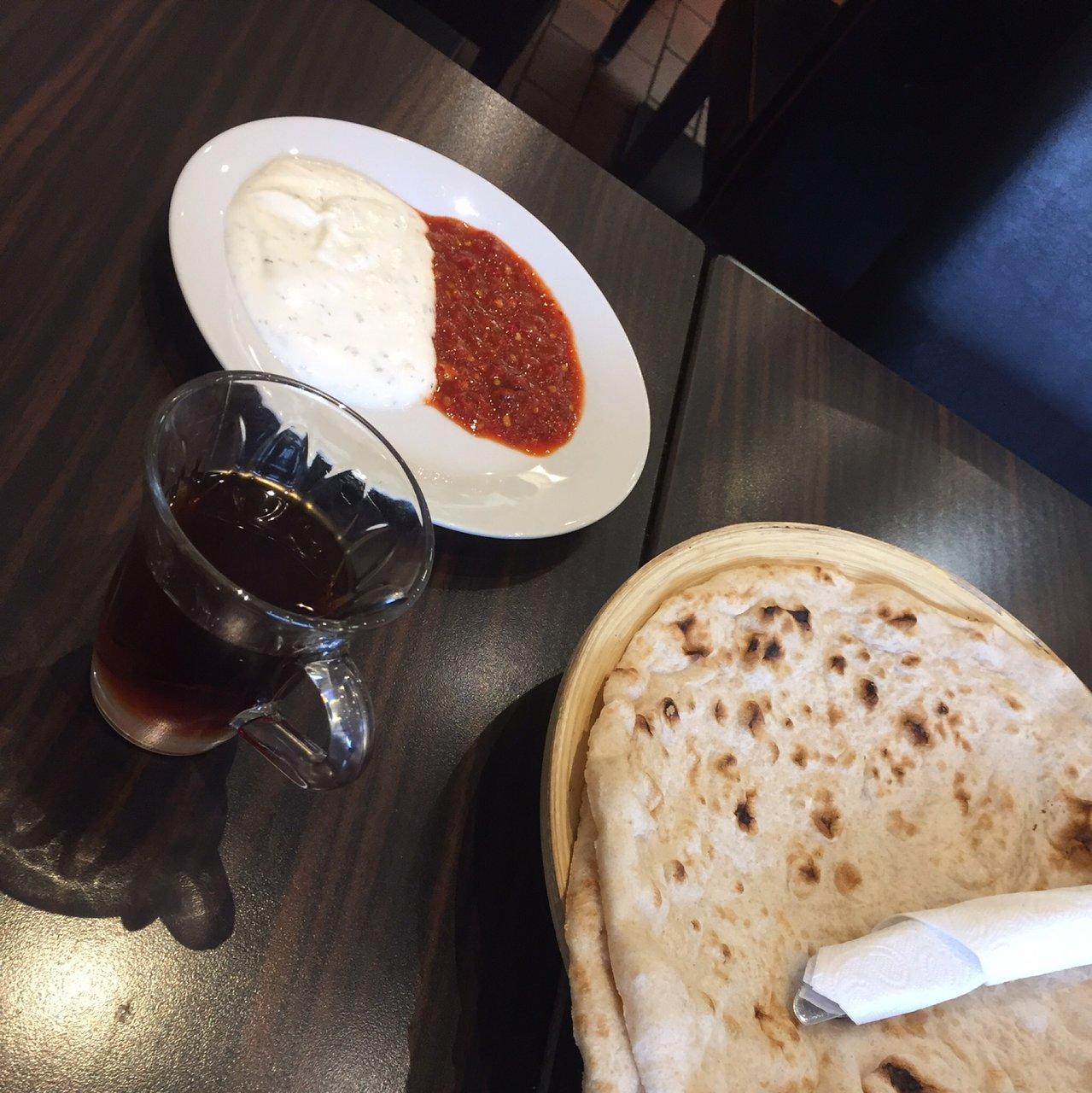 The Best Moroccan Food In Bonn Tripadvisor