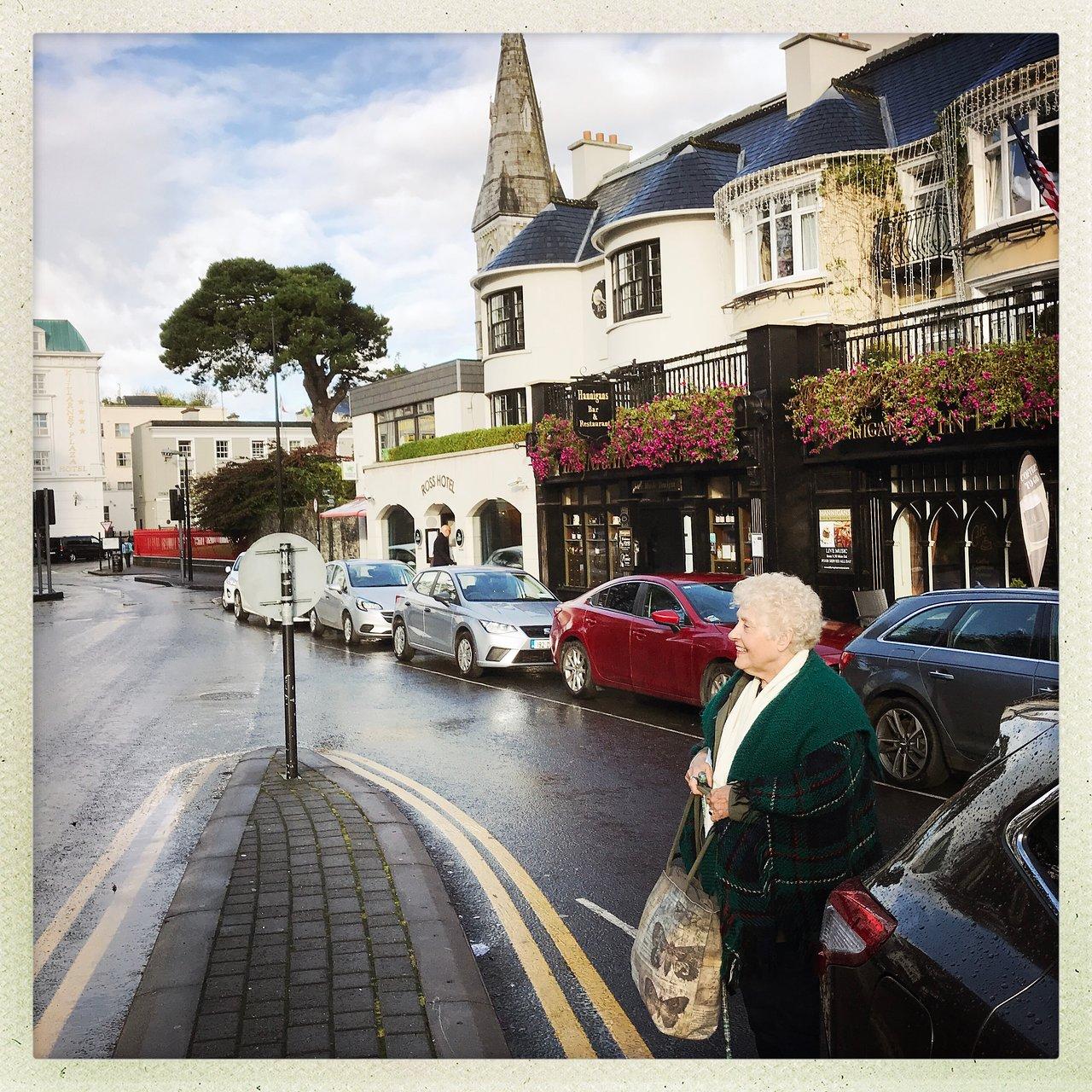 Killarney singles - Meet Killarney lonely people in Ireland