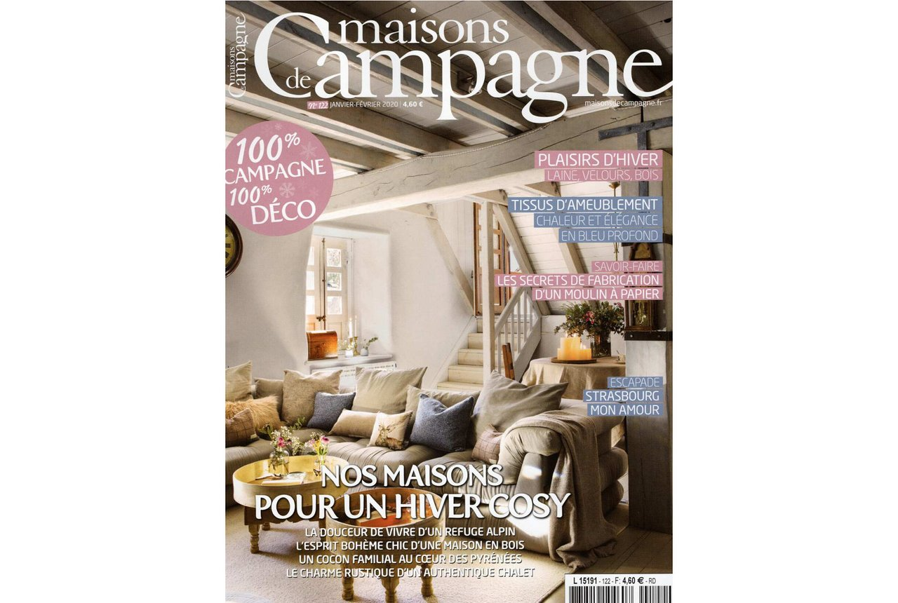 Ambiance Et Deco Idron rouge garance (mugron) - 2020 all you need to know before