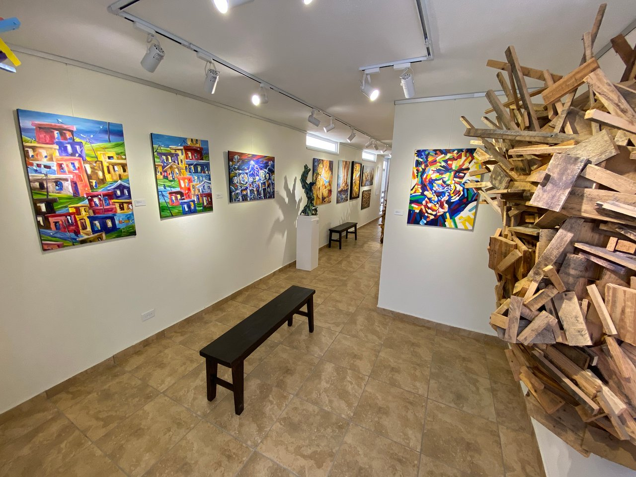 The 10 Best Puerto Rico Art Galleries With Photos Tripadvisor