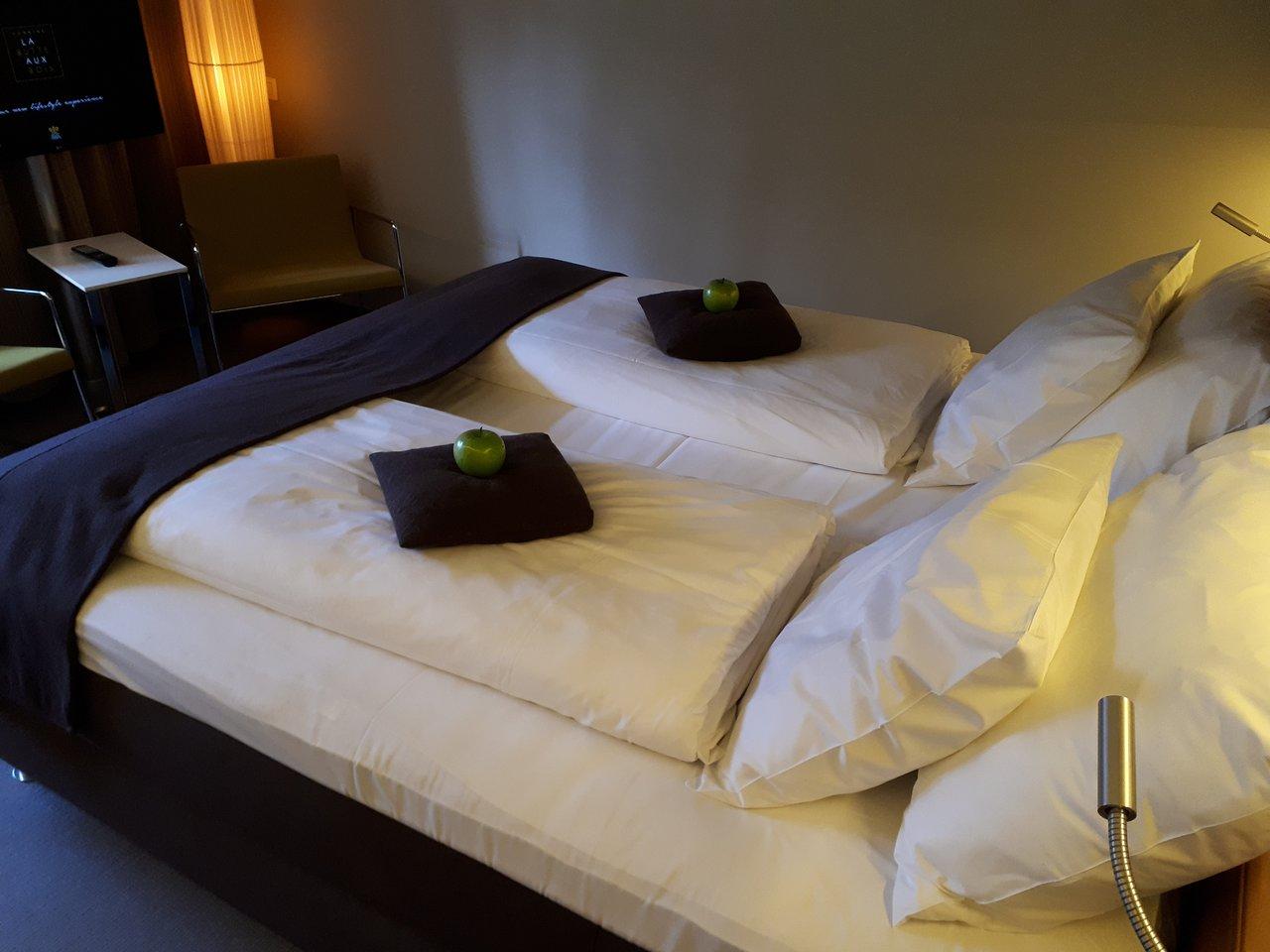 Hotel De La Butte domaine la butte aux bois - updated 2020 prices & hotel