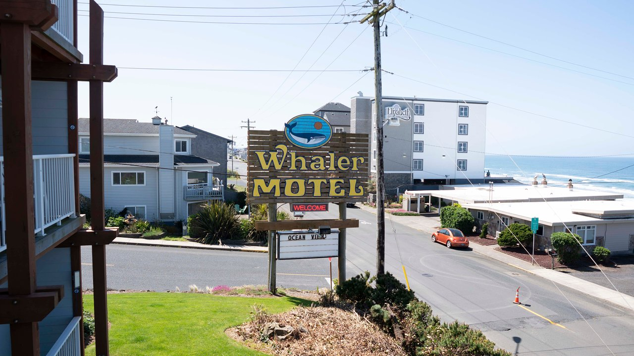 Updated 2020 Prices Motel Reviews