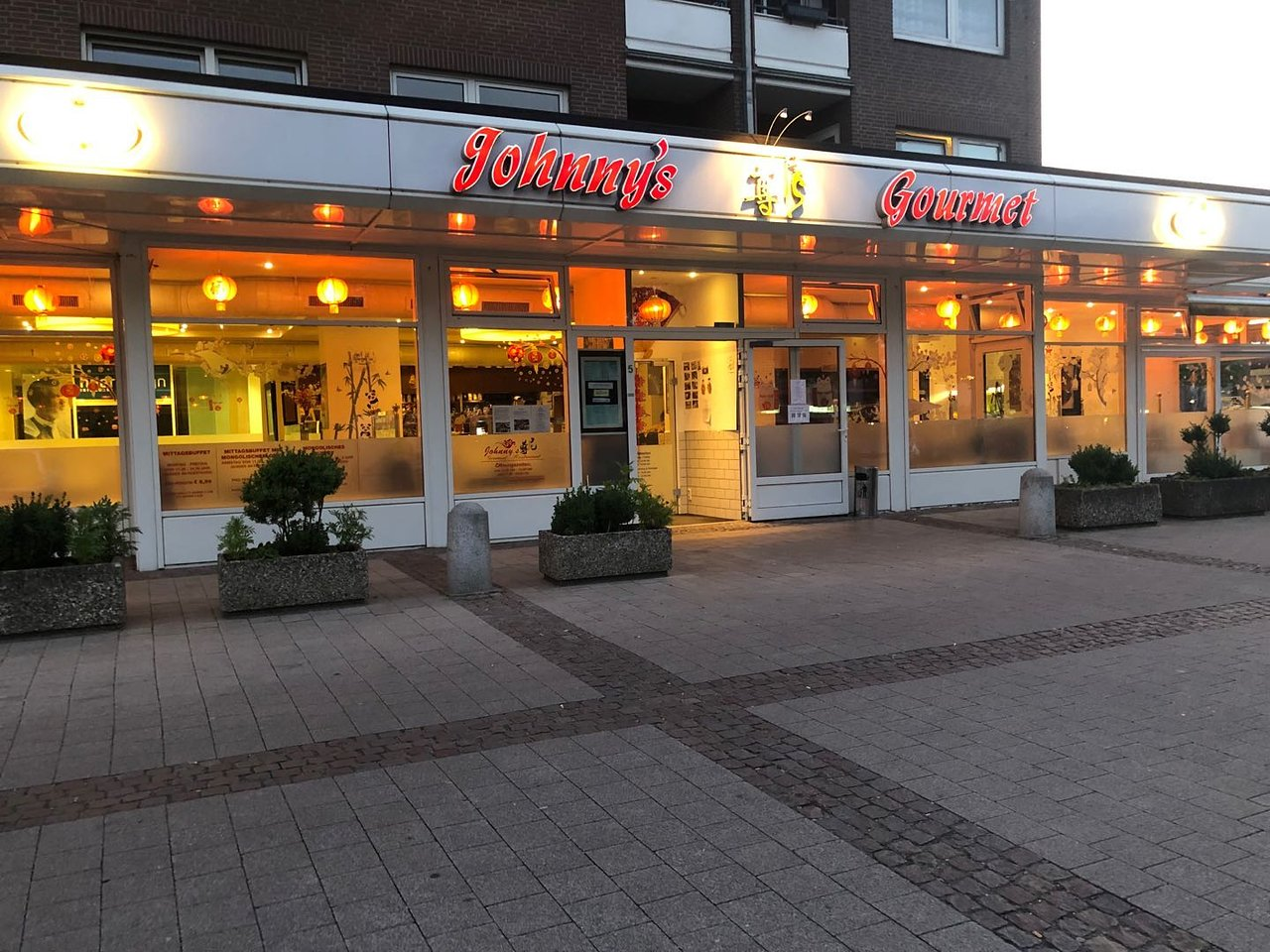 irish pub henstedt ulzburg
