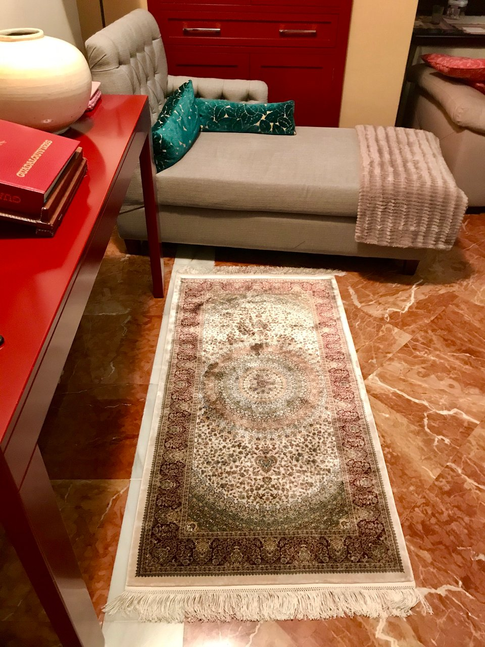 Lion S Rugs And Kilims Art Gallery