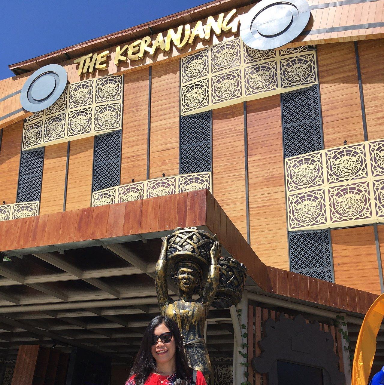 The Keranjang Bali Kuta 2020 All You Need To Know Before You Go With Photos Tripadvisor