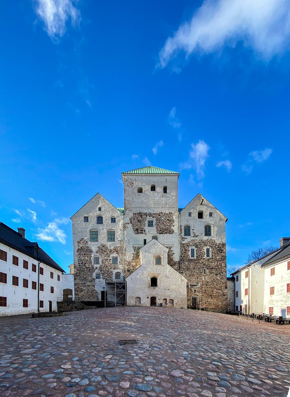 Turku Castle 2020 All You Need To Know Before You Go With