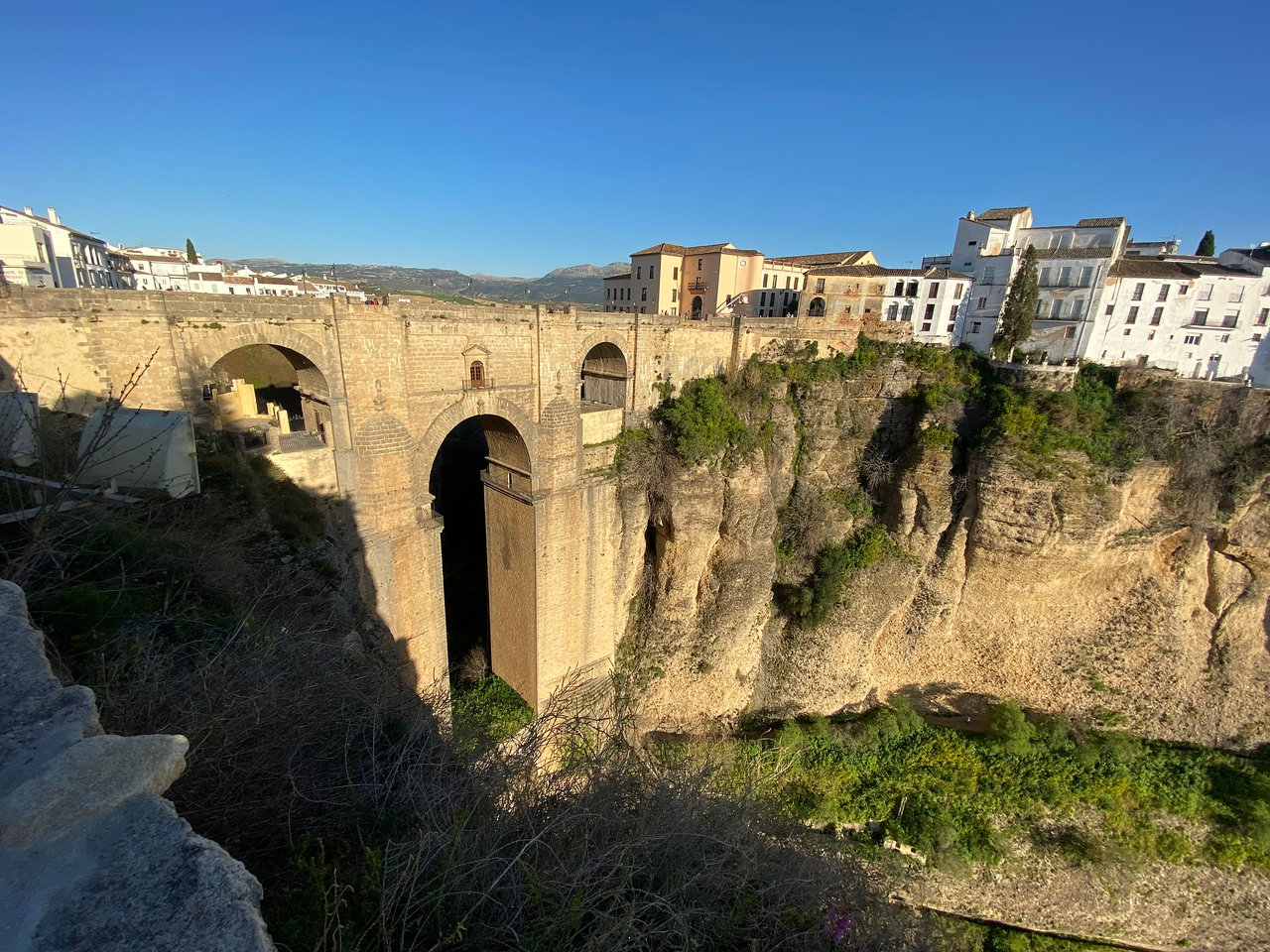 Ronda - 2020 All You Need to Know BEFORE You Go (with Photos ...