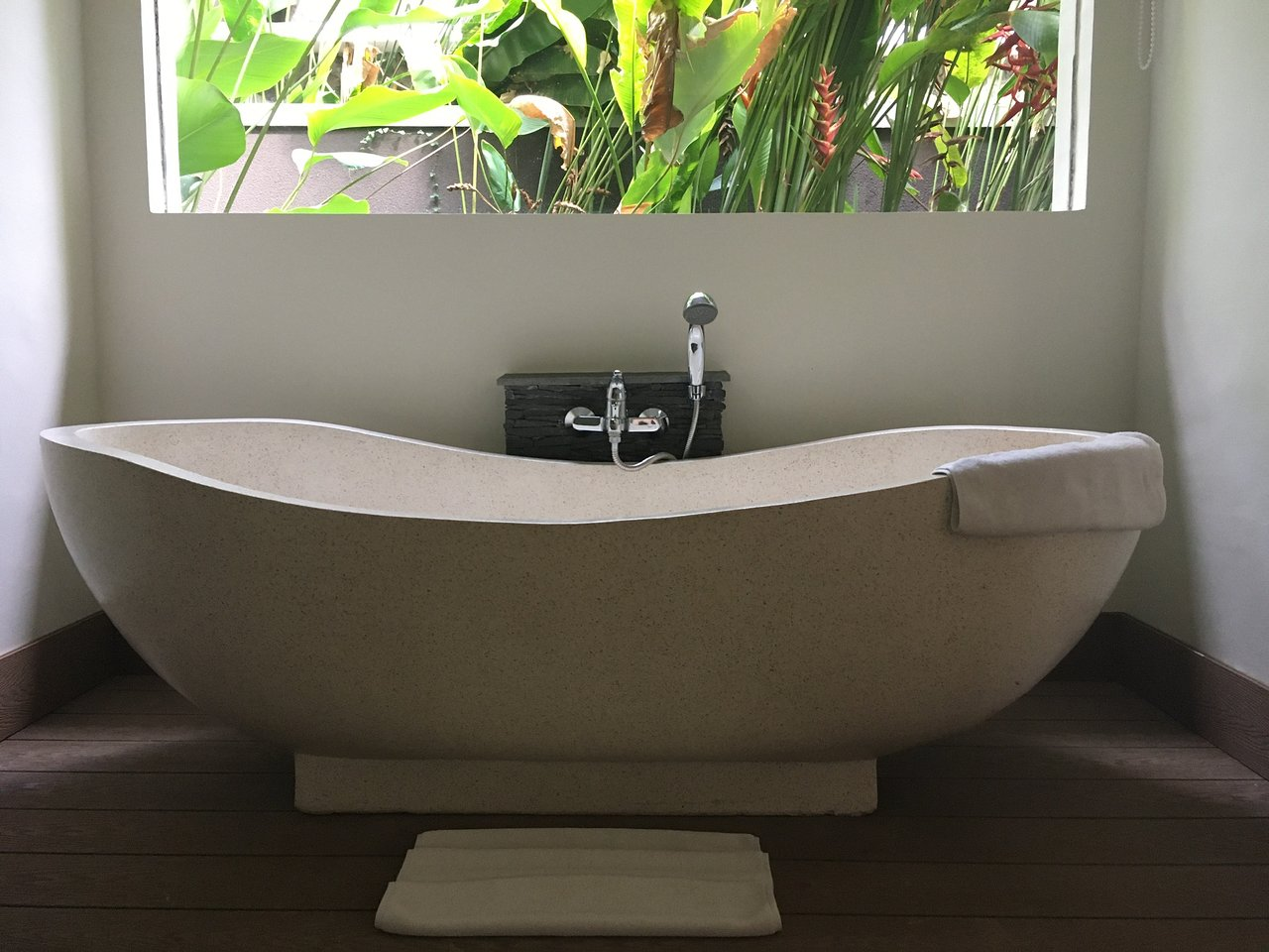 Annupuri Villas Bali Rooms Pictures Reviews Tripadvisor