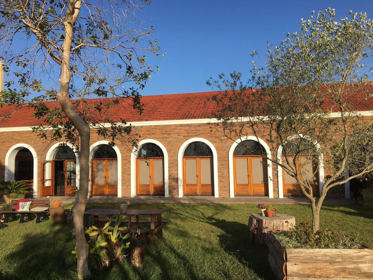 Dom Pedrito Rio Grande do Sul fonte: media-cdn.tripadvisor.com
