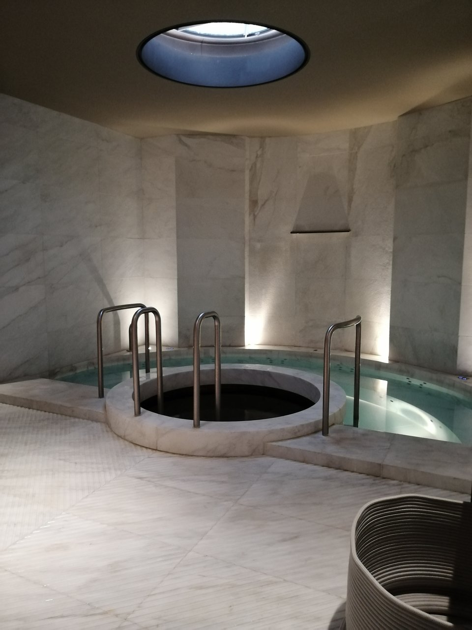 Spa Akasha Paris 2020 All You Need To Know Before You Go With