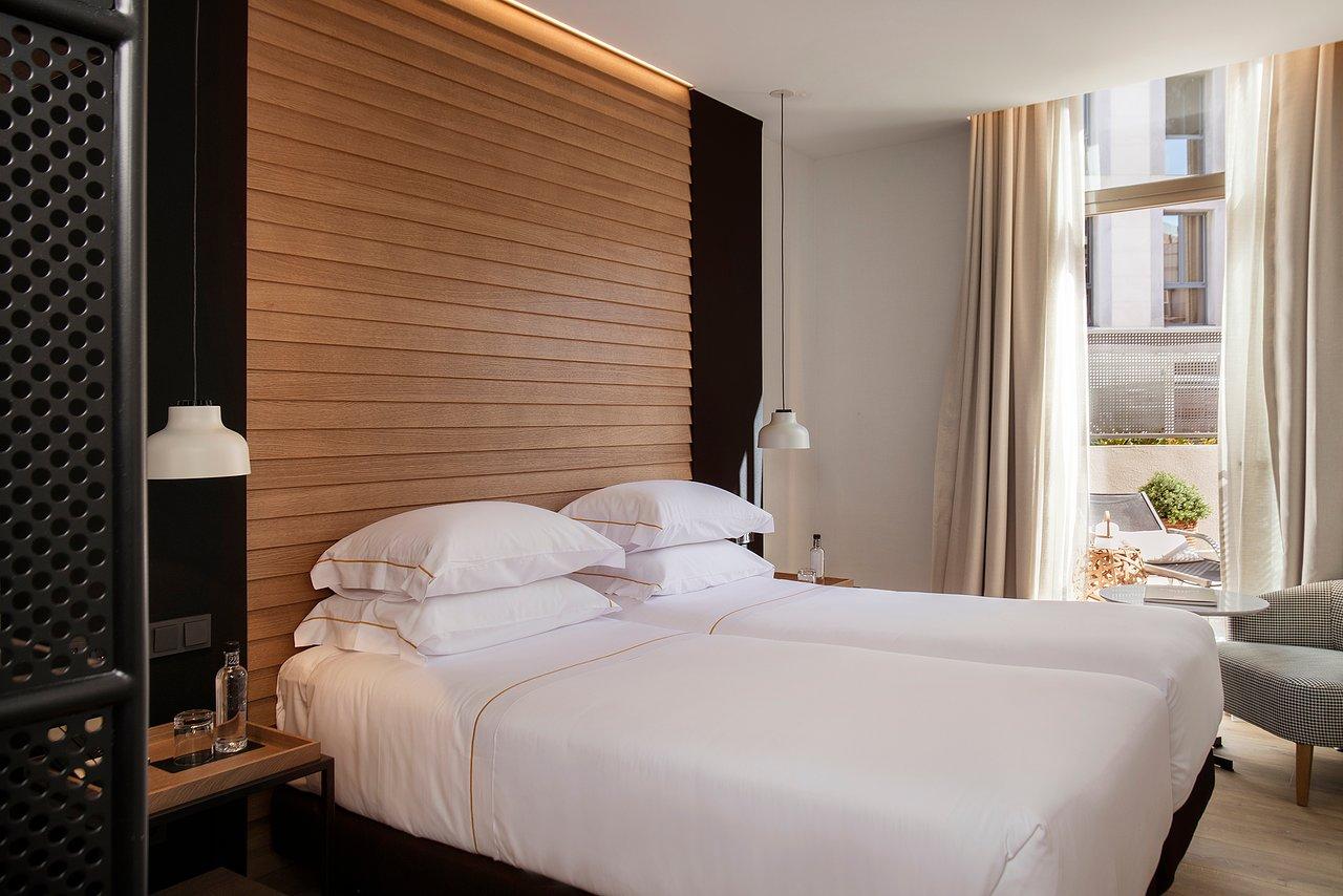 Case Arredate Con Gusto hotel casa elliot - updated 2020 prices, reviews & photos