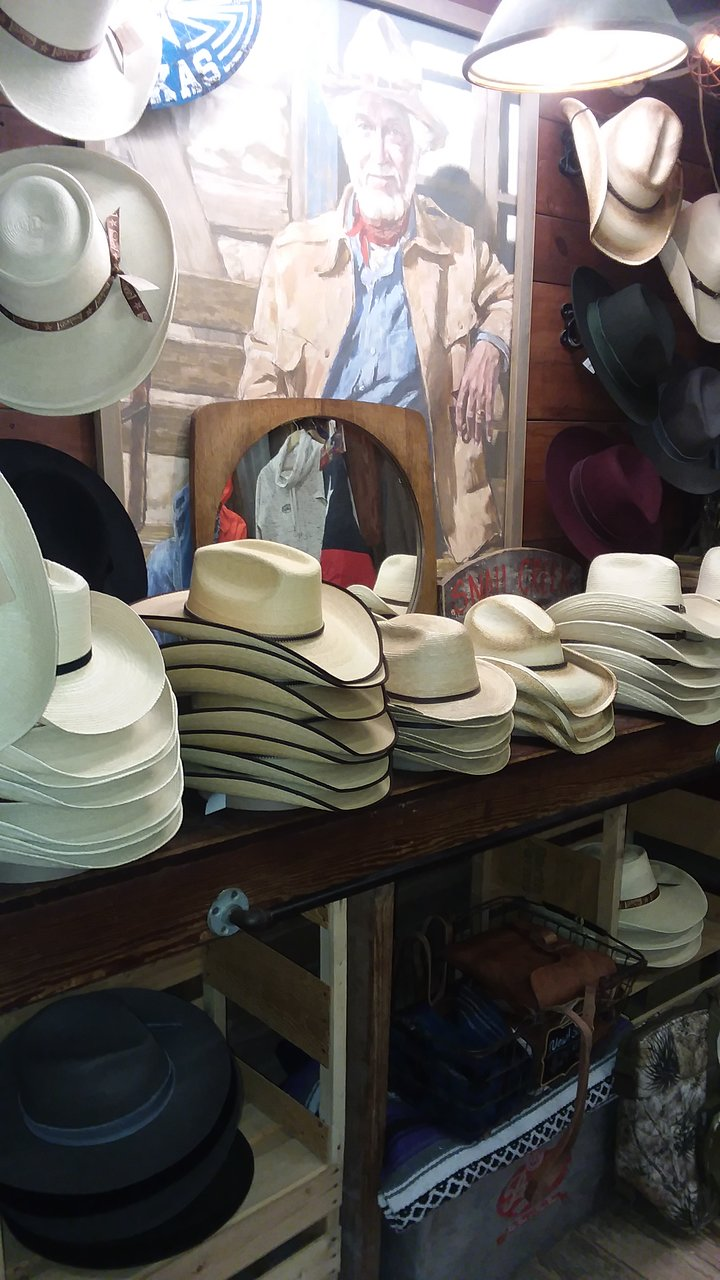 Luckenbach Texas 2020 All You Need To Know Before You Go With