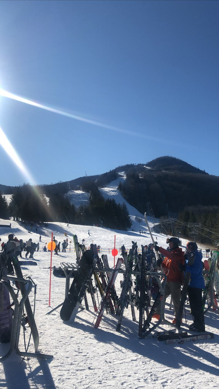 Hunter Mountain 2020 All You Need To Know Before You Go With Photos Tripadvisor