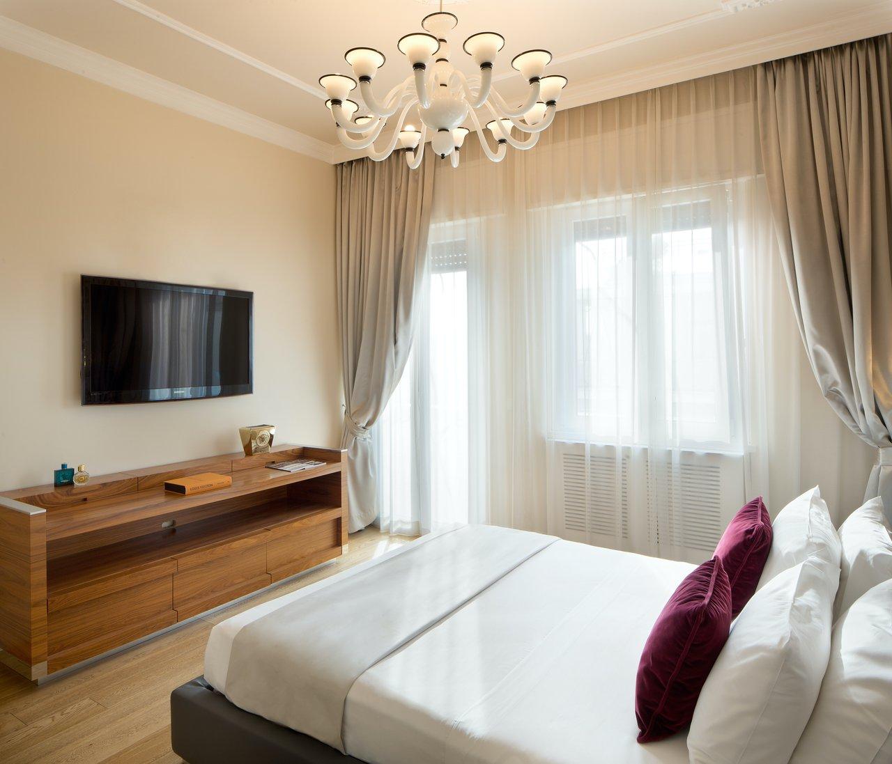 B&b Corso Sempione Milano suite milano duomo $134 ($̶1̶6̶4̶) - prices & b&b reviews