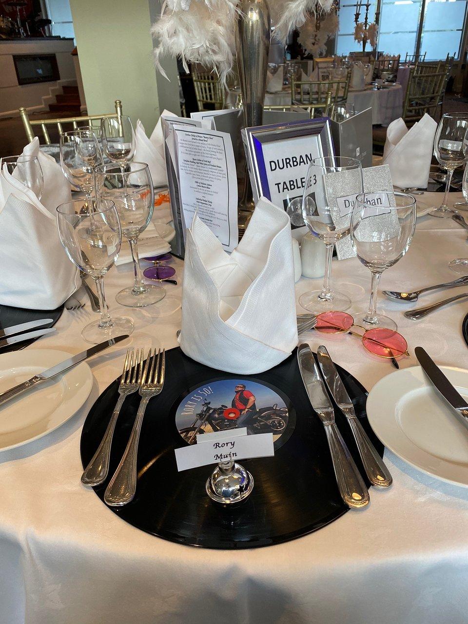 Steak Speed Special - Traveller Reviews - corbett court