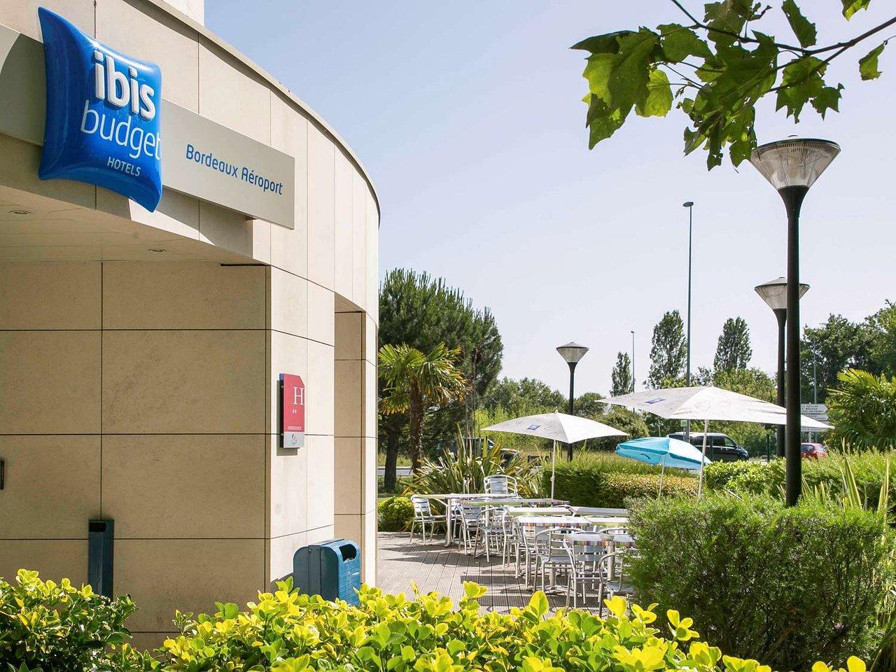 Mobilier De Jardin Merignac les 10 meilleurs hôtels modernes bordeaux en 2020 (avec prix
