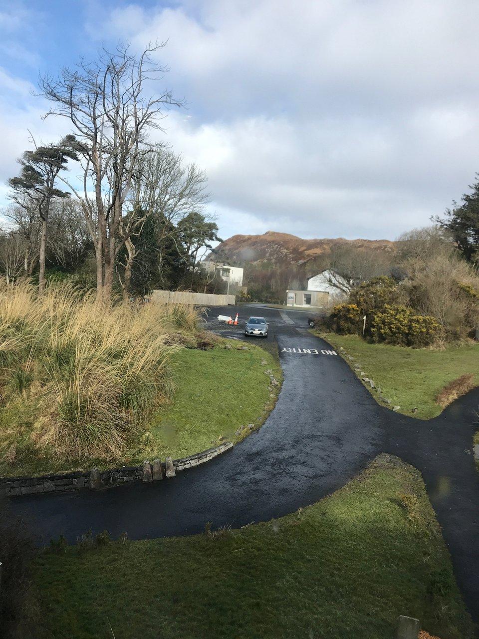Halfords Castlebar | Halfords IE