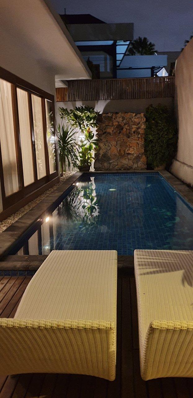Bali Nyuh Gading Villa Prices Reviews Kerobokan Tripadvisor