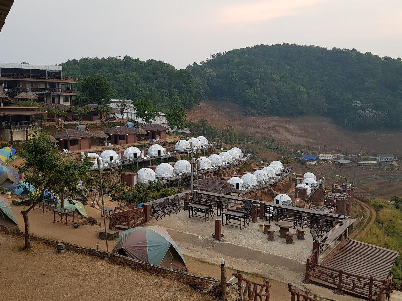 Mon Ing Dao Updated 2020 Hotel