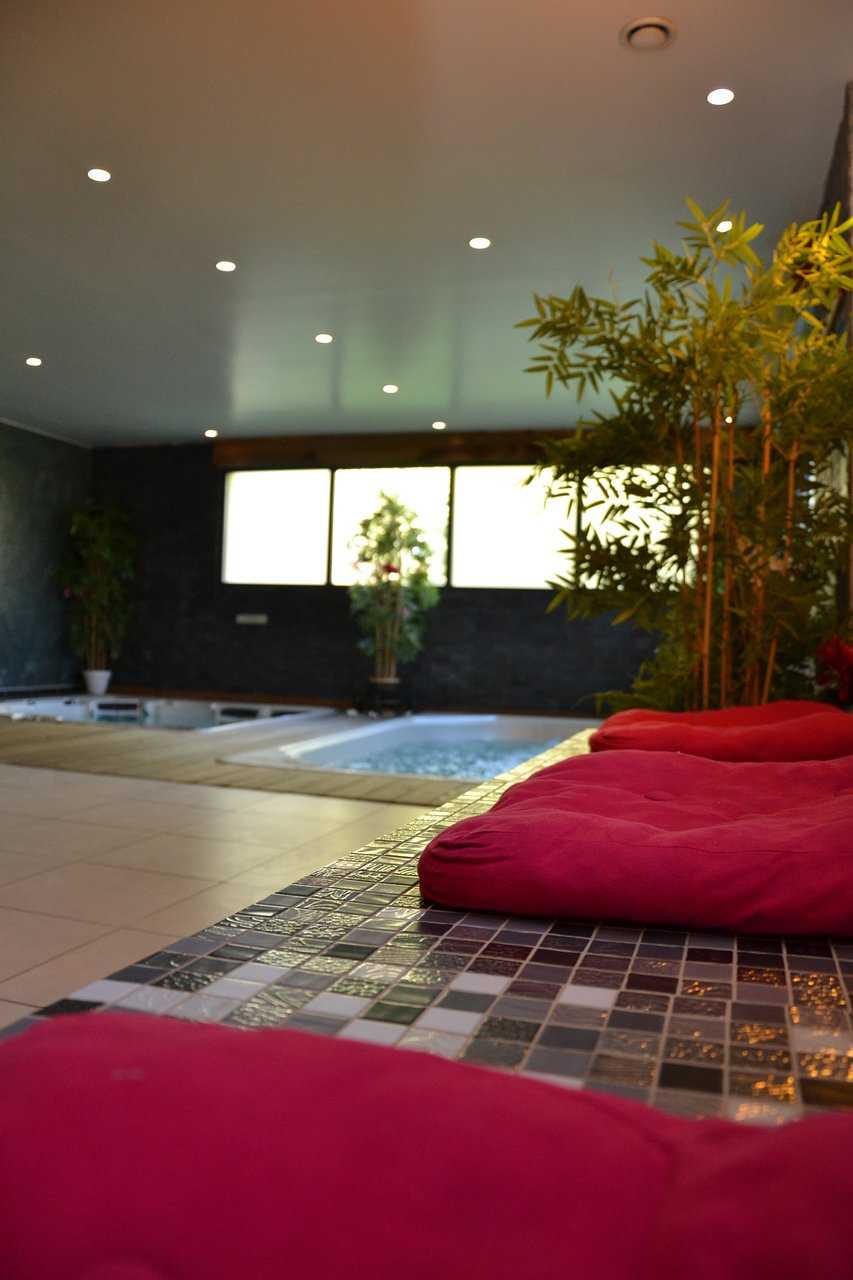 Espace Spa Bien Etre Cornebarrieu 2020 All You Need To Know