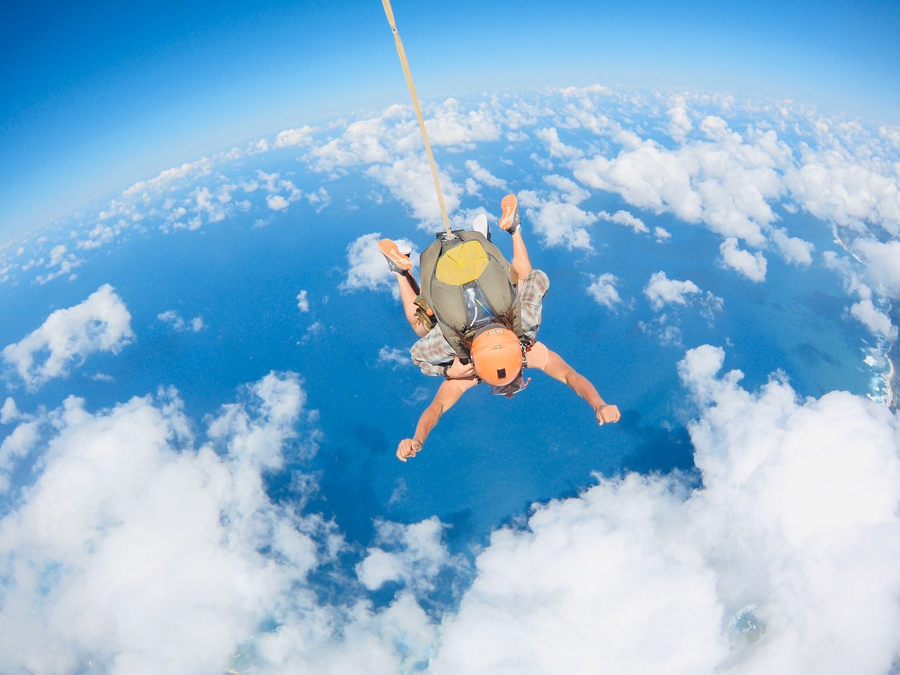 Skydive Hawaii Oahu Updated 2020 All You Need To Know Before You Go With Photos