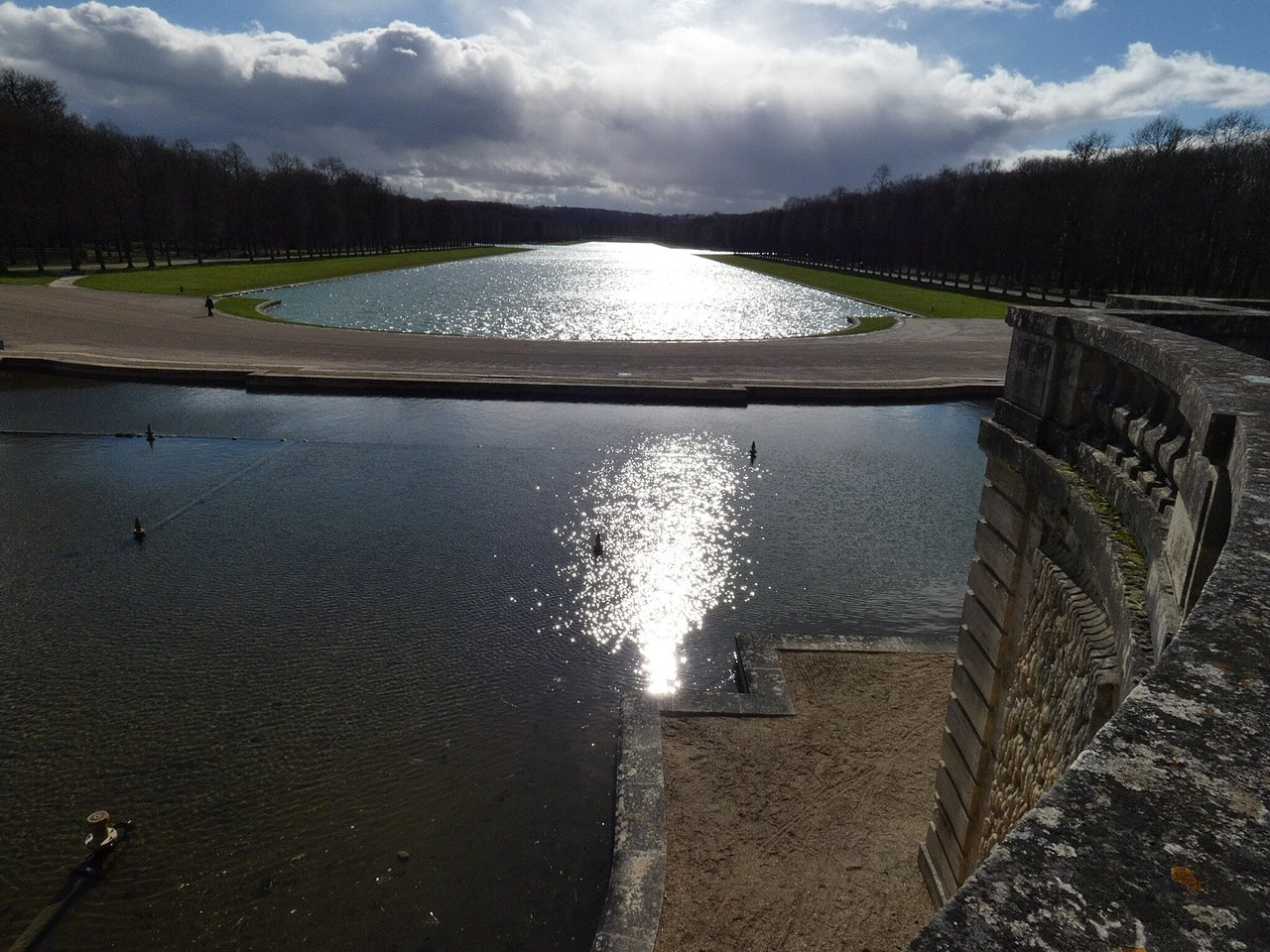 Le Rendez Vous Enchanté Le Chesnay grand canal (versailles) - 2020 all you need to know before